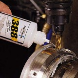 388 Synthetic Tapping Fluid 081491 (475 Millilitre)