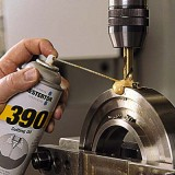 390 Cutting Oil 087860 (Aerosol 411g)