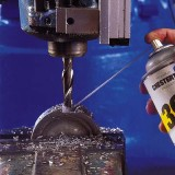 395 Tapping Lubricant  087861 (20 Litres)