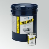 783 ACR High Performance Anti-Seize 088771 (500 Gram Open Top)
