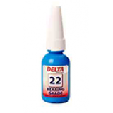 D22-10 Bearing Grade Adhesive 10ml
