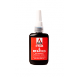 D507/10 Stud and Bearing Adhesive 10ml