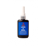 D508/10 Lock and Seal Adhesive 10ml
