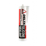 D200 RTV Silicone Engineering Sealant 310ml CLEAR