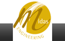 Midas Engineering